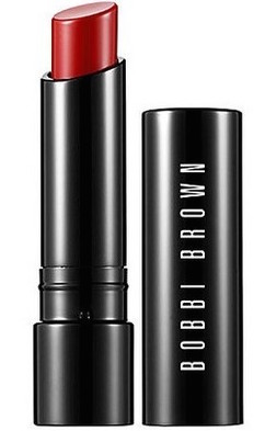 labios rojos stylein2u francisco severi bobbi brown Red Carpet Creamy Matte lip Color